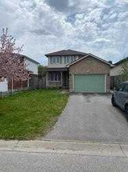 125 Thurman Circ,  X5359960, London,  for sale, , HomeLife Silvercity Realty Inc., Brokerage*