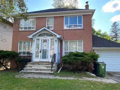 1438 Islington Ave,  W5368347, Toronto,  for rent, , Steven Maislin, RE/MAX Realtron Realty Inc., Brokerage*