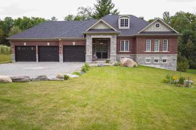 6 Ruby Rdge,  S5360969, Oro-Medonte,  for sale, , May Salehi, HomeLife Eagle Realty Inc, Brokerage *