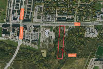 4137 Highway 7 E,  N5286961, Markham,  for sale, , Erkan Sen, HomeLife Landmark Realty Inc., Brokerage