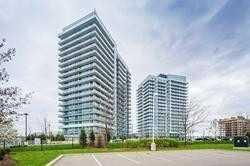 4655 Glen Erin  Dr,  W5370047, Mississauga,  for rent, , Kuldeep Dhaliwal, RE/MAX Real Estate Centre Inc Brokerage *