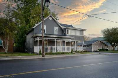 28 NORTH TRENT Street,  40164631, Frankford,  for sale, , Shannon McCaffrey, McCaffrey Realty Inc., Brokerage