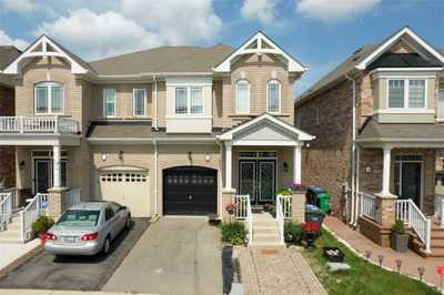 26 Swanton Rd,  W5344767, Brampton,  for sale, , Ramandeep Raikhi, RE/MAX Realty Services Inc., Brokerage*