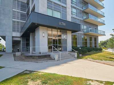 3210 - 2015 Sheppard Ave E,  C5348670, Toronto,  for rent, , Gabriel Ghobrial, Royal LePage Signature Realty, Brokerage *