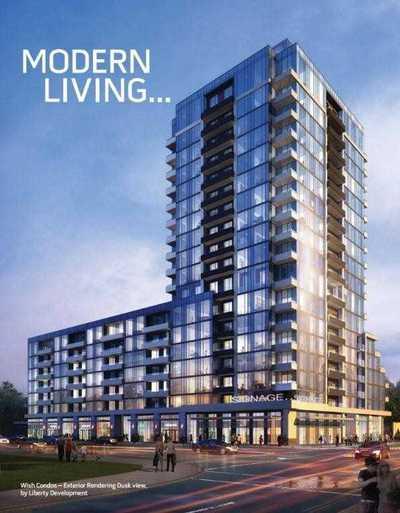 3121 Sheppard Ave E,  E5370268, Toronto,  for sale, , Ken  Kirupa, RE/MAX Community Realty Inc, Brokerage *