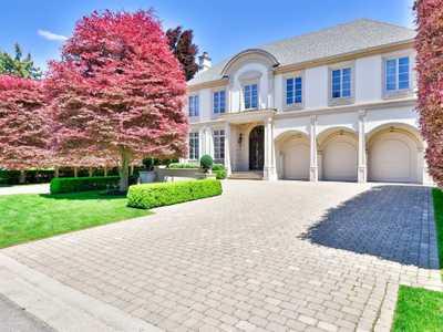 39 Rollscourt Dr,  C5345783, Toronto,  for sale, , Vivian Souroujon, Forest Hill Real Estate Inc. Brokerage*