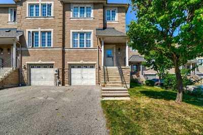 39 Andrika Crt,  W5362416, Mississauga,  for sale, , Babar Khan, Royal LePage Real Estate Services Ltd., Brokerage *