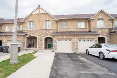 109 Cedarbrook Rd,  W5369226, Brampton,  for sale, , Team RINE, eXp Realty, Brokerage *