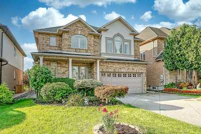 12 Holkham Ave,  X5354833, Hamilton,  for sale, , Phillip Bear Davies, RE/MAX Realty Specialists Inc, Brokerage*