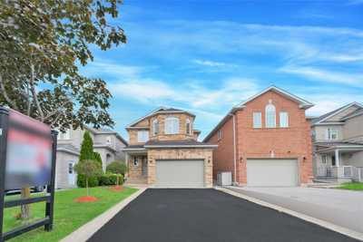 89 Purcell Cres,  N5370239, Vaughan,  for sale, , Siva Shanmuganathan, HomeLife/Future Realty Inc., Brokerage*