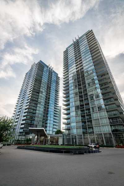 88 Park Lawn Rd,  W5349791, Toronto,  for sale, , Armin Partash, Century 21 Atria Realty Inc., Brokerage*