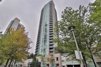 70 Absolute Ave,  W5370012, Mississauga,  for sale, , Waqar Ahmadi, RE/MAX Real Estate Centre Inc., Brokerage *