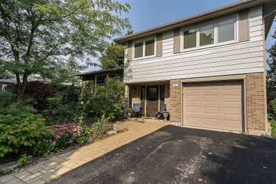 152 Orchard Heights Blvd,  N5370378, Aurora,  for rent, , DUANE JOHNSON, HomeLife/Bayview Realty Inc., Brokerage*