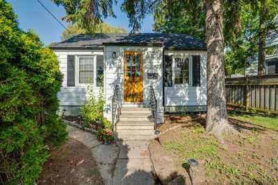 4 Warvet Cres,  E5370433, Toronto,  for rent, , Greg Fullerton, Real Estate Homeward, Brokerage