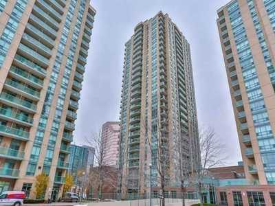 2603 - 22 Olive Ave,  C5350749, Toronto,  for rent, , HomeLife Broadway Realty Inc., Brokerage*