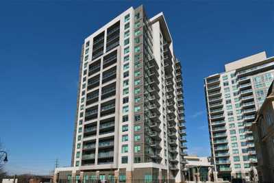 1215 Bayly St,  E5370357, Pickering,  for rent, , Orion Realty Corporation, Brokerage