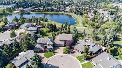 331 Emerald COURT,  SK870648, Saskatoon,  for sale, , Shawn Johnson, RE/MAX Saskatoon