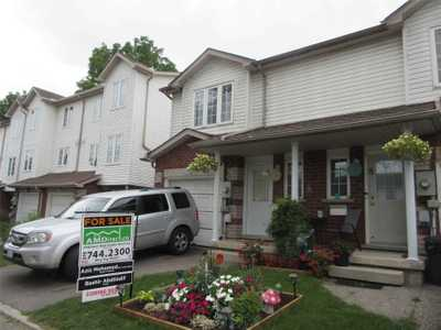 317 Mill St,  X5358455, Kitchener,  for sale, , AMDirect Real Estate Services, Brokerage