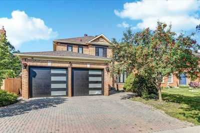 18 Grand Forest Dr,  S5370565, Barrie,  for sale, , Richard Alfred, Century 21 Innovative Realty Inc., Brokerage *