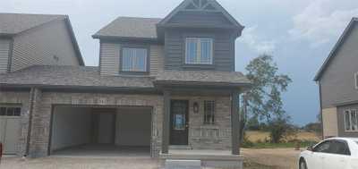 142 Stonebrook Way,  X5365315, Grey Highlands,  for rent, , BASHIR & NADIA  AHMED, RE/MAX Millennium Real Estate Brokerage