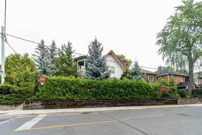 81 Indian Road Cres,  W5370599, Toronto,  for sale, , Team RINE, eXp Realty, Brokerage *