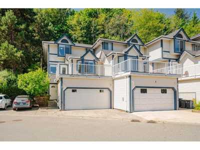 1560 PRINCE STREET,  R2617682, Port Moody,  for sale, , Olga Demchenko, Team 3000 Realty Ltd.