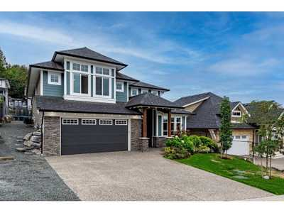 51038 ZANDER PLACE,  R2617796, Chilliwack,  for sale, , Wasim Mohammed, HomeLife Benchmark Titus Realty