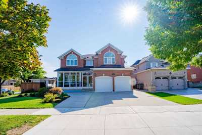 6445 Donway Dr,  W5370640, Mississauga,  for sale, , Shabbir Janmohamed, Right at Home Realty Inc., Brokerage*