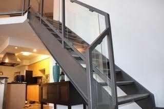 250 Manitoba St N,  W5334392, Toronto,  for rent, , Sam Jahshan, Right at Home Realty Inc., Brokerage*