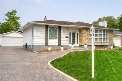 84 Wadham Bay,  202119424, Winnipeg,  for sale, , Terry Isaryk, RE/MAX Performance Realty