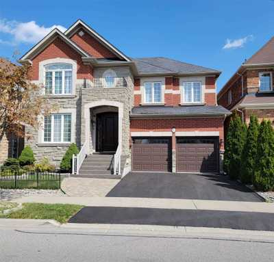 5 Conover Ave,  N5360537, Aurora,  for sale, , TETYANA NAKONECHNA, HomeLife/Bayview Realty Inc., Brokerage*
