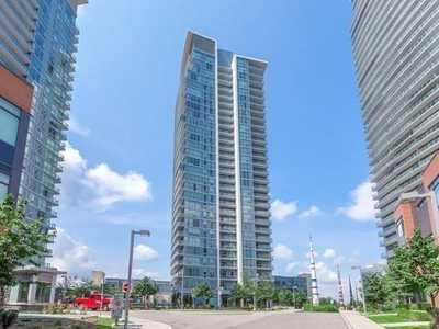 66 Forest Manor Rd,  C5362247, Toronto,  for rent, , Parisa Torabi, InCom Office, Brokerage *