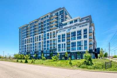 1050 Main St E,  W5362629, Milton,  for sale, , Moyeen Syed, Right at Home Realty Inc., Brokerage*
