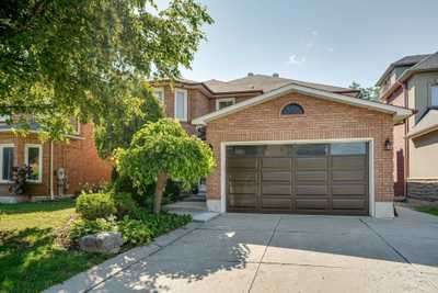 97 Lawrie Rd,  N5368064, Vaughan,  for rent, , Michael Steinman, Forest Hill Real Estate Inc., Brokerage*