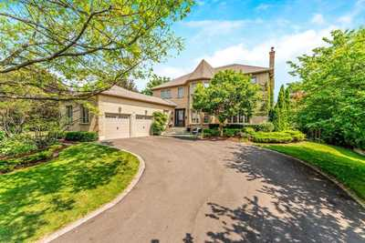 1 Meagan Dr,  W5364192, Halton Hills,  for sale, , Sue  Coulighan , Royal LePage Meadowtowne Realty, Brokerage *