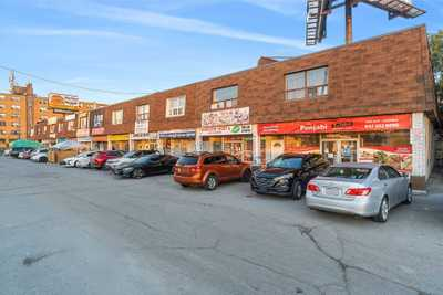 2497 Finch Ave W,  W5294529, Toronto,  for sale, , BASHIR & NADIA  AHMED, RE/MAX Millennium Real Estate Brokerage