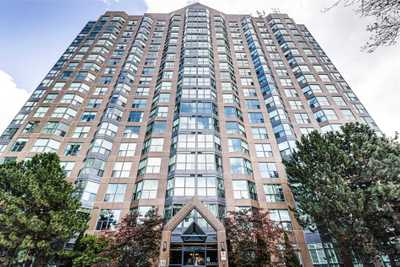 2177 Burnhamthorpe Rd W,  W5367417, Mississauga,  for sale, , Michelle Whilby, iPro Realty Ltd., Brokerage