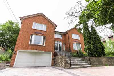 289 Holmes Ave,  C5370969, Toronto,  for rent, , HomeLife CultureLink Realty Inc., Brokerage*
