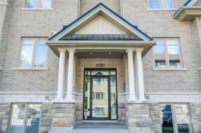 1011 BERYL Private,  1261093, Ottawa,  for sale, , Bimal Vyas, Right at Home Realty Inc., Brokerage*