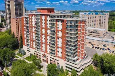 902 Spadina CRESCENT E,  SK863827, Saskatoon,  for sale, , Jesse Renneberg, Realty Executives Saskatoon