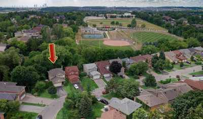 36 Eleanor Circ,  N5370888, Richmond Hill,  for rent, , DUANE JOHNSON, HomeLife/Bayview Realty Inc., Brokerage*