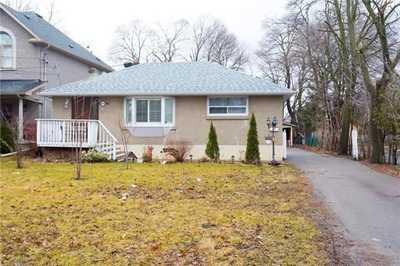 265 Elgin Mills  Rd,  N5370983, Richmond Hill,  for rent, , Parisa Torabi, InCom Office, Brokerage *