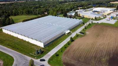 215 Windham 10 Rd,  X5370982, Norfolk,  for sale, , Andrew Karumbi, RE/MAX Excel Realty Ltd., Brokerage*