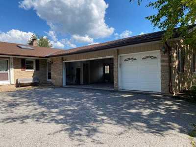 3535 Westney Rd,  E5371504, Pickering,  for rent, , John D'Souza, Century 21 Innovative Realty Inc., Brokerage *