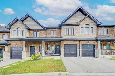 3 Charmuse Lane,  N5369245, East Gwillimbury,  for sale, , Parviz Nedamat, Aimhome Realty Inc., Brokerage