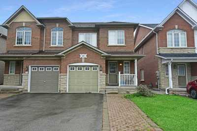 41 Idyllwood Ave,  N5371275, Richmond Hill,  for sale, , ABELA REAL ESTATE