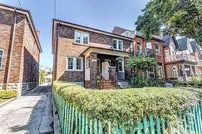 47 Fuller Ave,  W5369449, Toronto,  for sale, , Hernan Berezan, Sutton Group Associates Realty Inc., Brokerage *