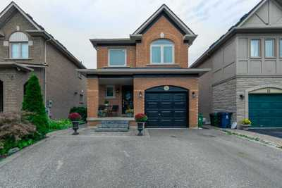 13 Rory Rd,  W5370895, Toronto,  for sale, , Cindy Sukman, RE/MAX Professionals Inc., Brokerage *
