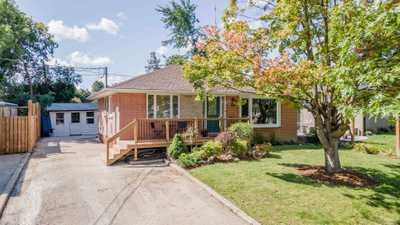 35 Weber Dr,  W5370927, Halton Hills,  for sale, , Kuldeep Dhaliwal, RE/MAX Real Estate Centre Inc Brokerage *