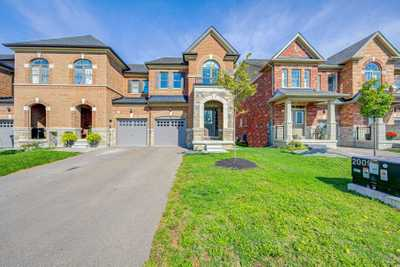 10 Cuddles Crt,  W5371133, Caledon,  for sale, , Michelle Whilby, iPro Realty Ltd., Brokerage
